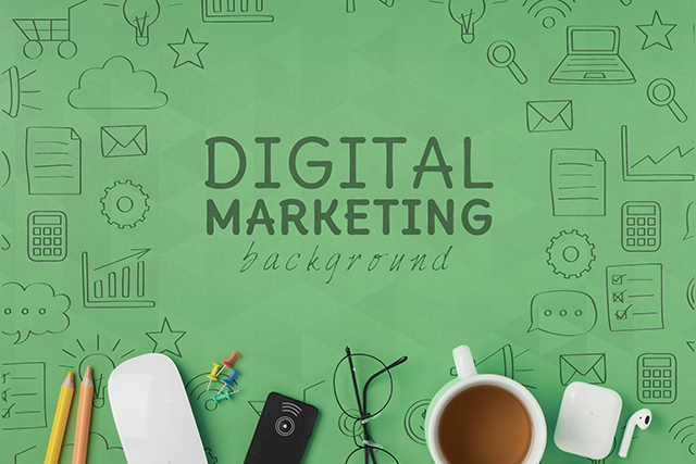 o-que-e-marketing-digital